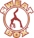 ABOUT SWEAT BOX